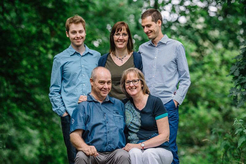 Familie-Vermeulen (75 van 104).jpg