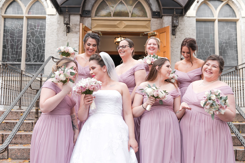 DabrowskiWedding-6614.jpg