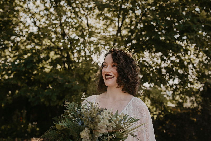 Bride Portraits-56.jpg