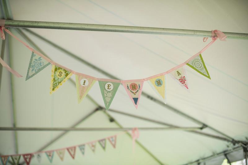 sienna-birthday-party-612-05152014.jpg