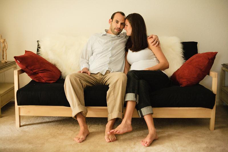 Alison & Aaron-0133.jpg