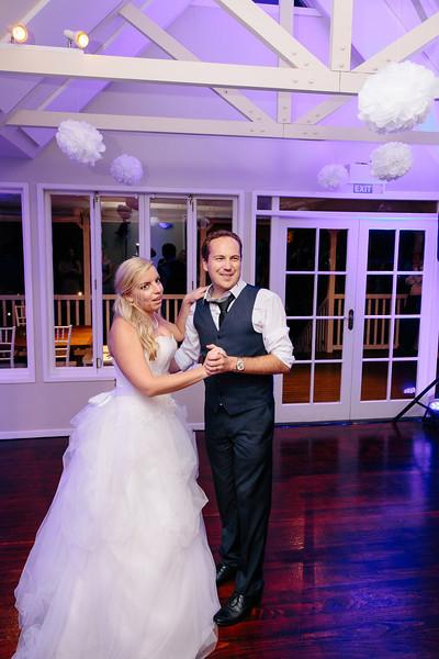 Adam & Katies Wedding (965 of 1081).jpg