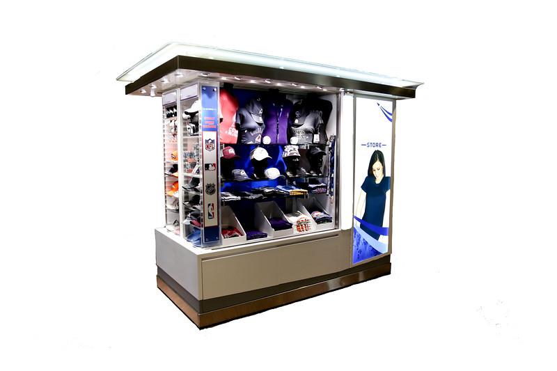 Kiosk cutout.jpg