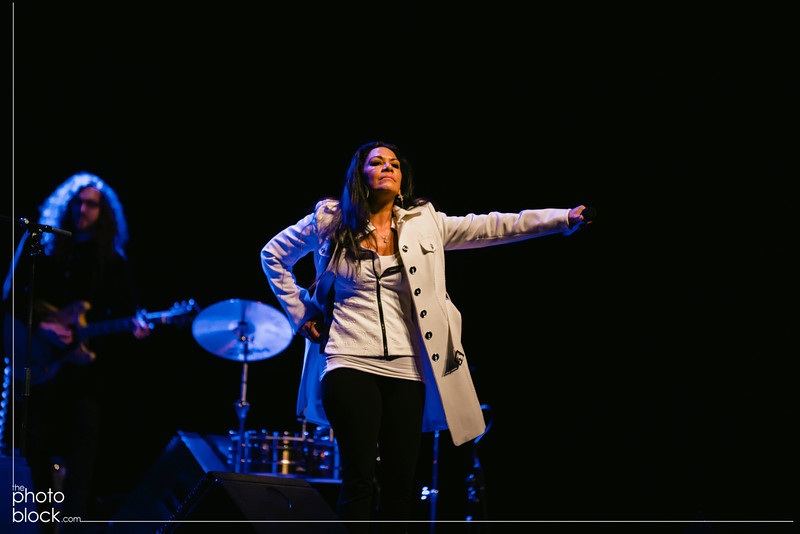 20140208_20140208_Elevate-Oakland-1st-Benefit-Concert-506_Edit_pb.JPG