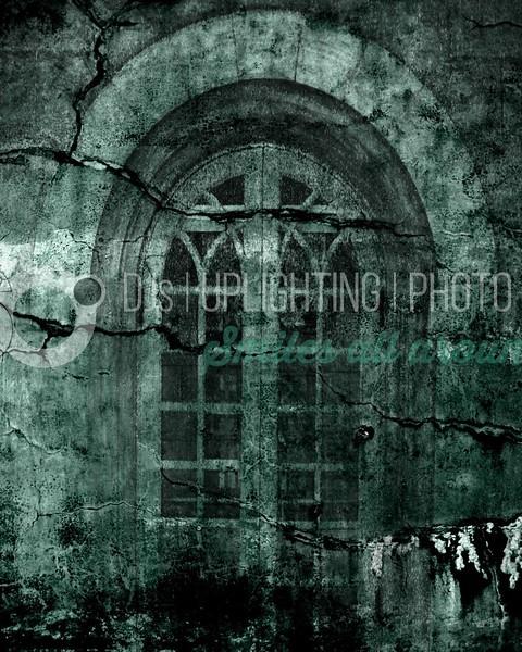 Goth Door_batch_batch.jpg