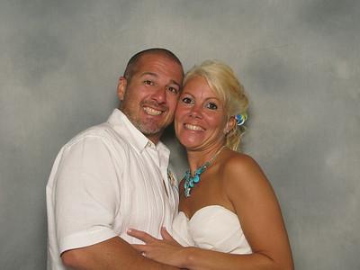 2014-08-02, Tracy & Joe