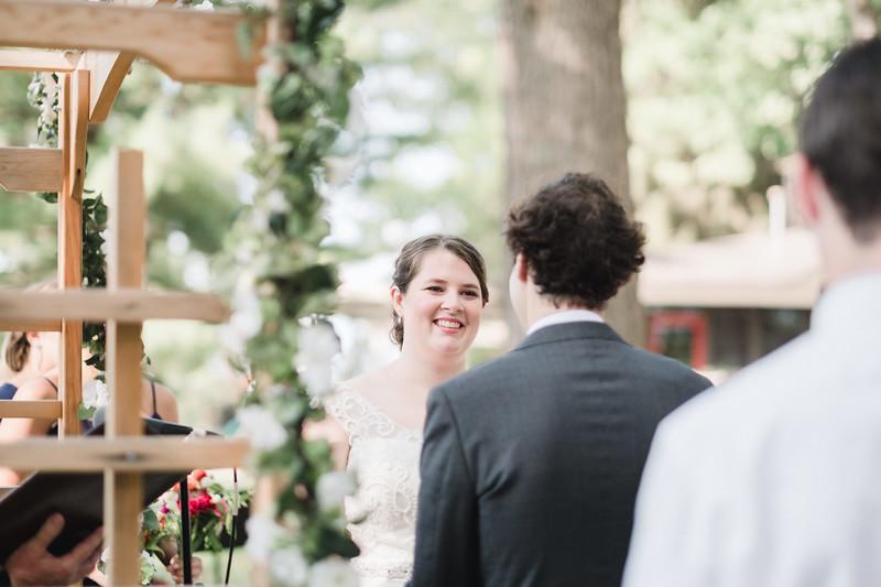 Elaine+Dan_Ceremony-145.jpg