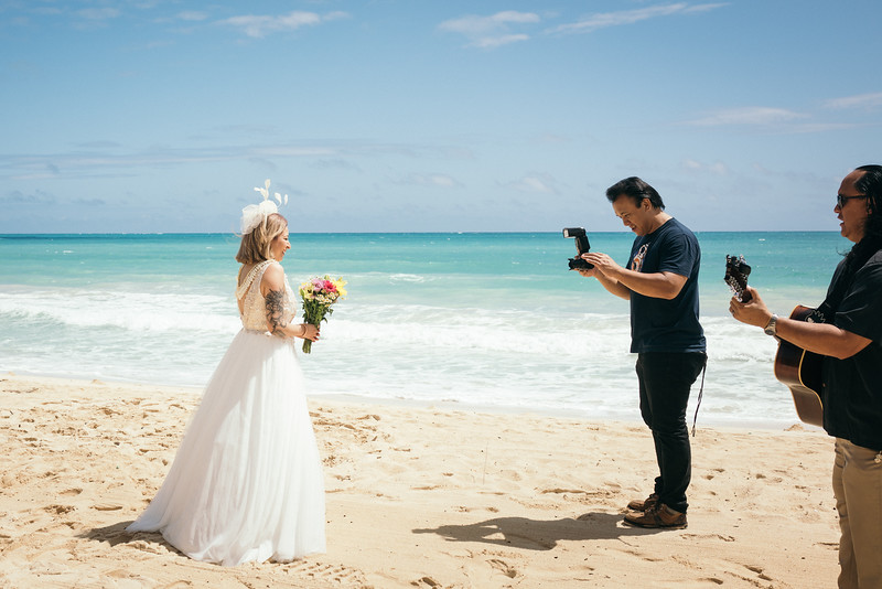 ben-n-m-wedding-2019-78.jpg