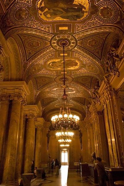 opera ornate ceiling.jpg