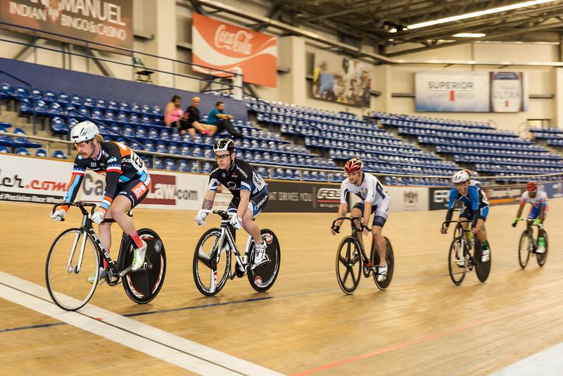 2016 US Para Track Cycling Open_357.jpg