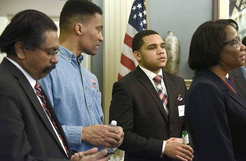 AlumniMixer.Harrisburg.Feb2020.color.942.jpg