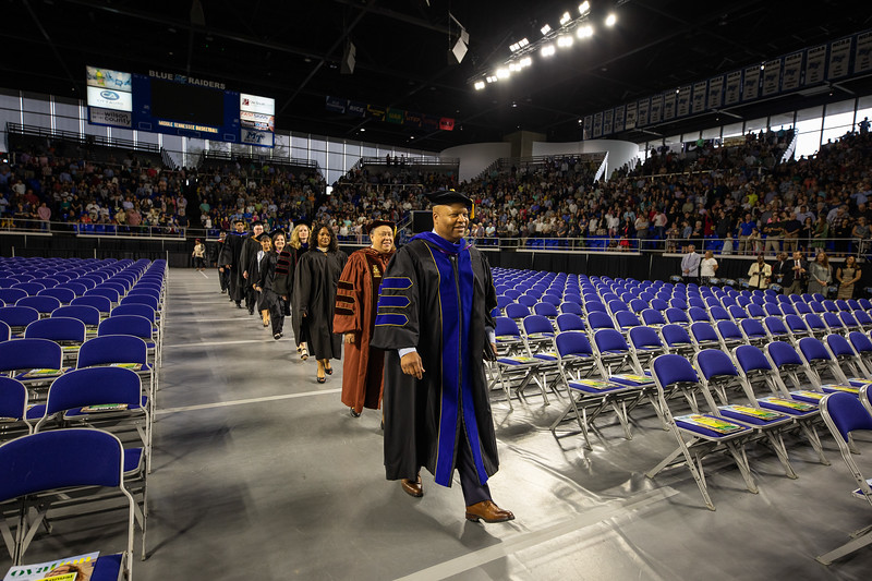 Graduation 2019-0262.jpg