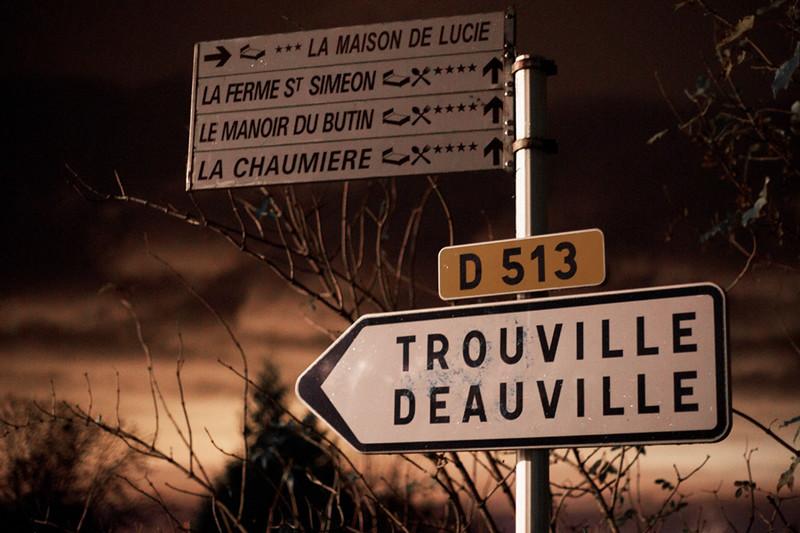 trouville deauville sign.jpg