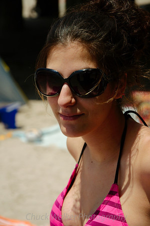 2012-0603 (Ocean City)