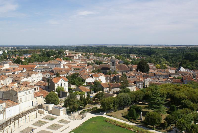 201008 - France 2010 349.JPG