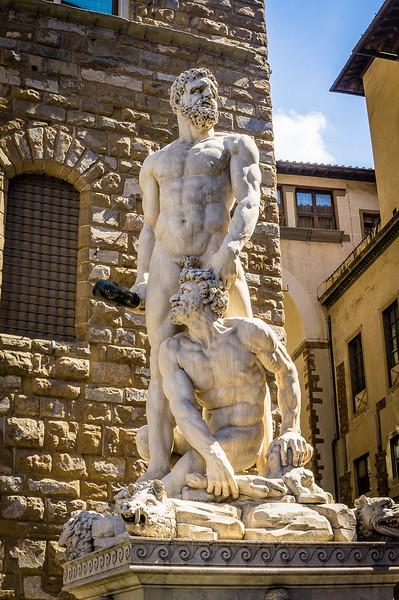 Florence-6589.jpg
