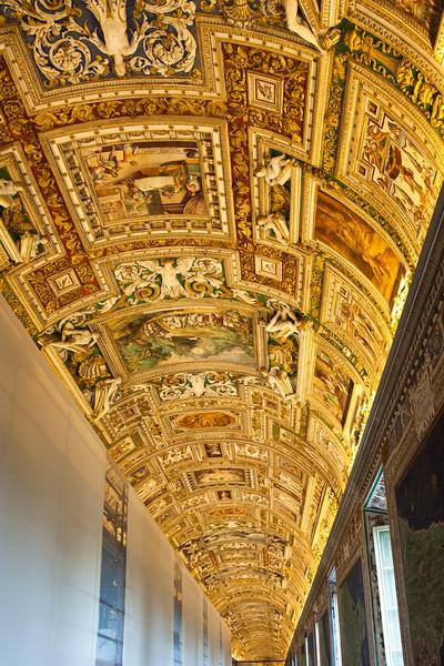 VBT Tuscany20151009-2090.jpg