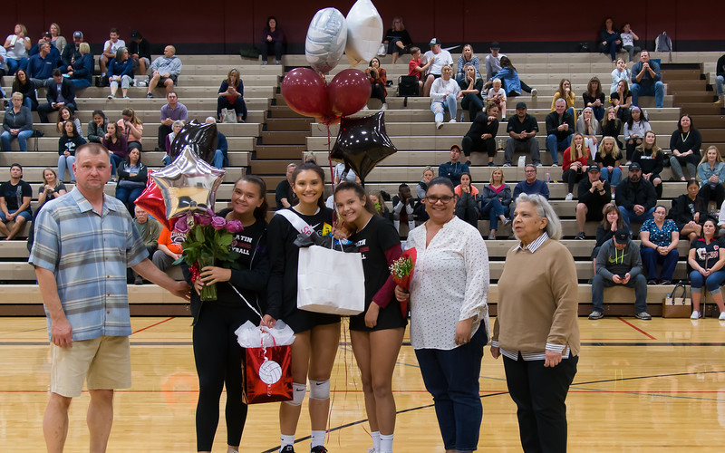 20181018-Tualatin Volleyball vs Canby-0373.jpg