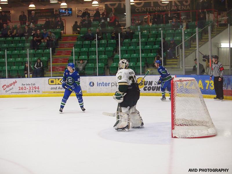 Okotoks Oilers VS Calgary Canucks AHJL (290).jpg