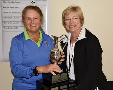 2015 Mid Amateur Championship