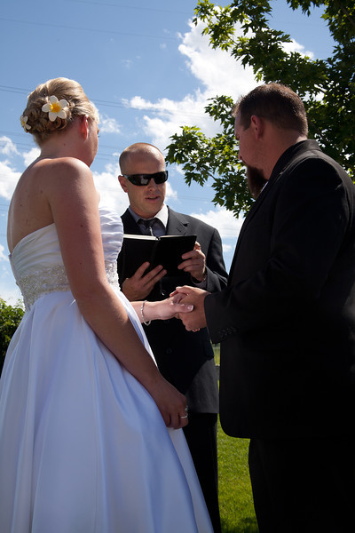 20110723_wagnerwedding_0055.jpg