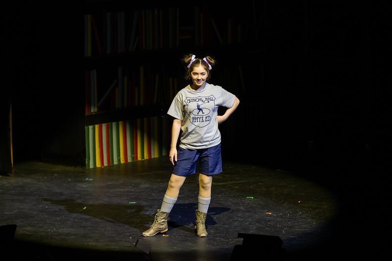 Matilda - Chap Theater 2020-491.jpg