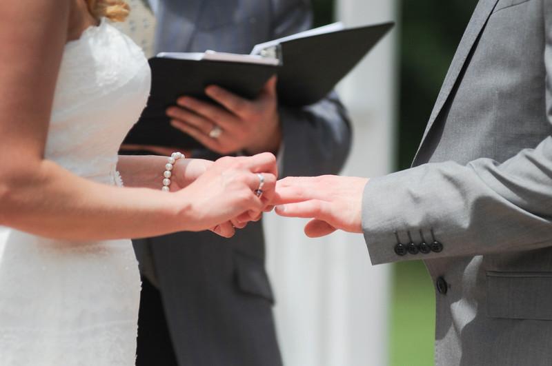 wedding_572.jpg