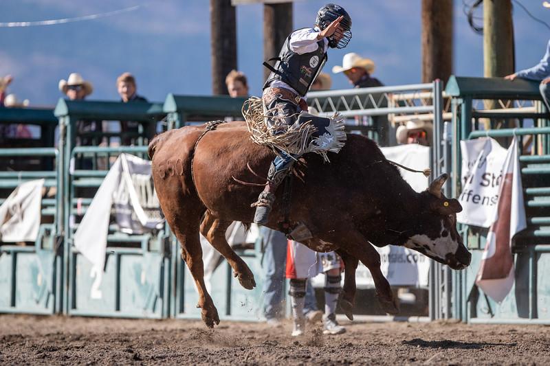 2019 Rodeo 5 (269 of 574).jpg