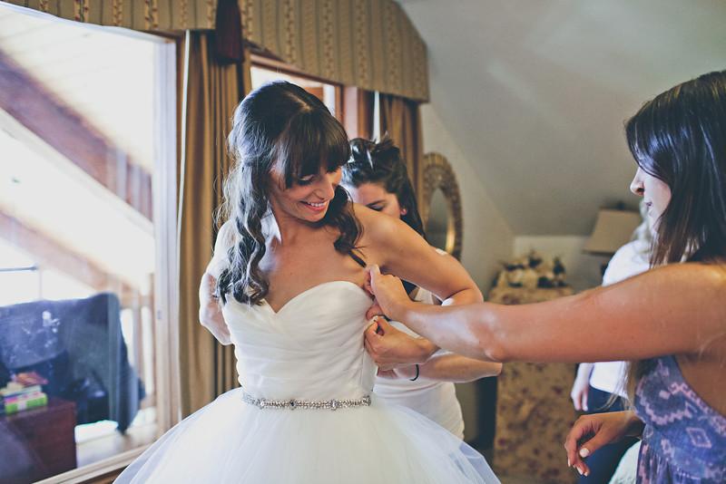 Jessica Todd_Wedding-0097.jpg
