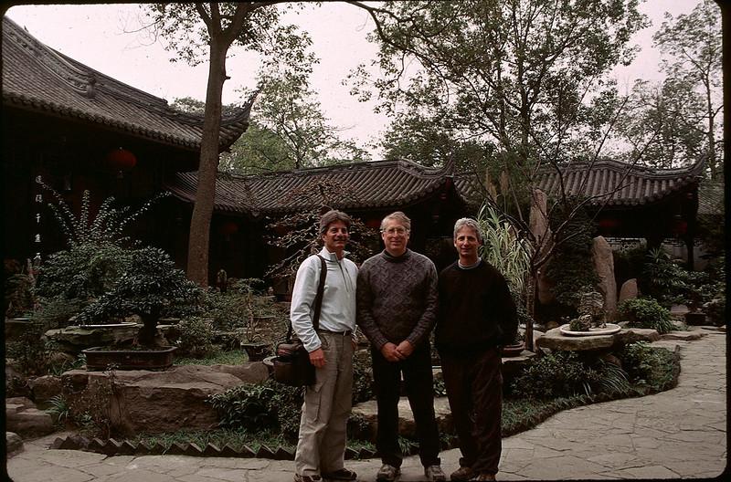 Tibet_Shanghai2_017.jpg