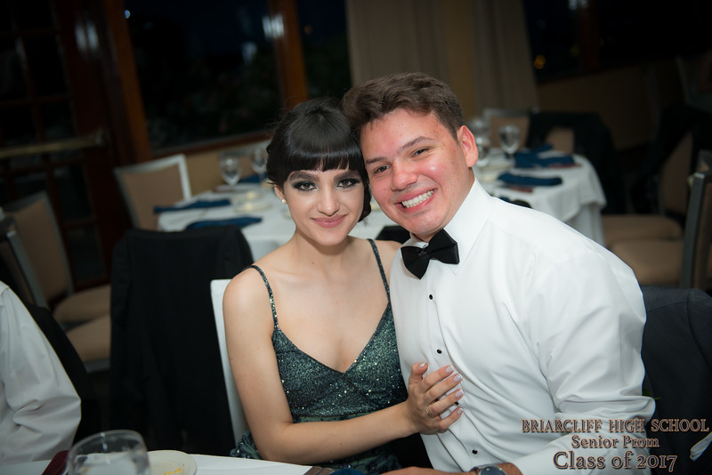 HJQphotography_2017 Briarcliff HS PROM-286.jpg