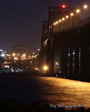 Fireworks 2013: Fall River, MA