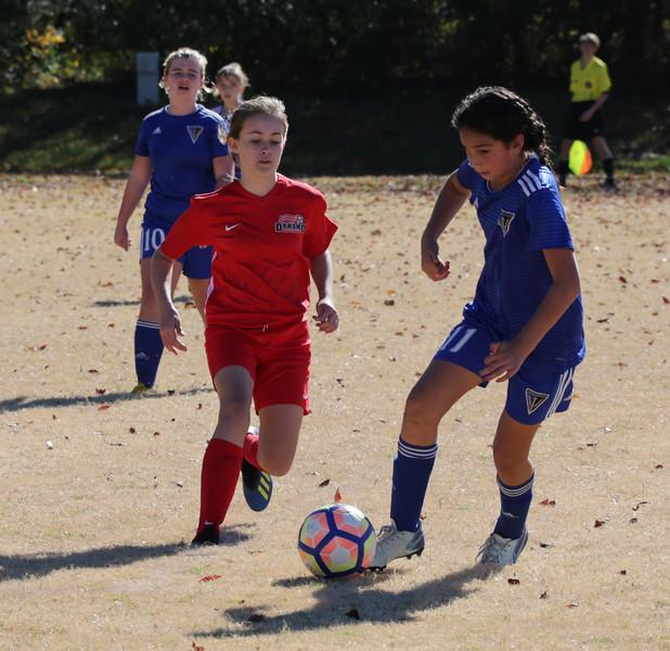 Dynamo 2006g vs VA Beach City FC 110418-69.jpg