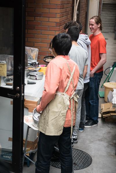 gr12_nutrion_cooking-0268.jpg