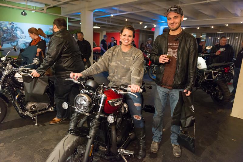 TriumphMotorcycles2017_GW-5976-190.jpg