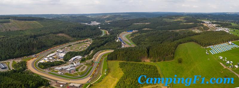 Camping F1 Spa Drone (78)-Pano.jpg