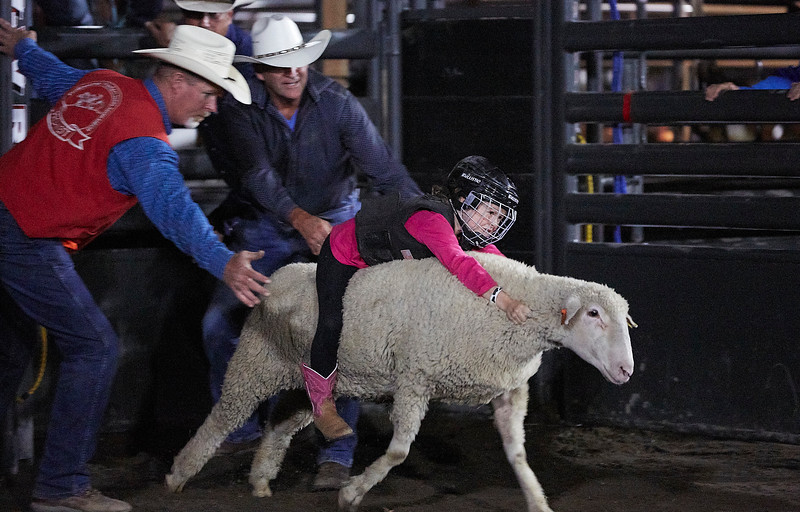 Enumclaw Rodeo 2019 - _15A6265.jpg