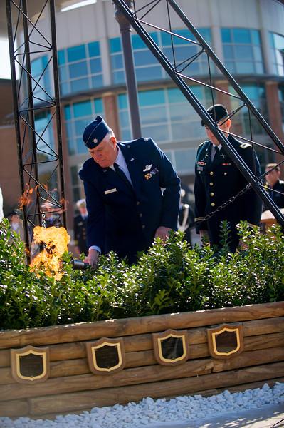14518-event-Veterans Vigil-3003