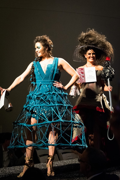 IIDA Couture 2014-494.jpg