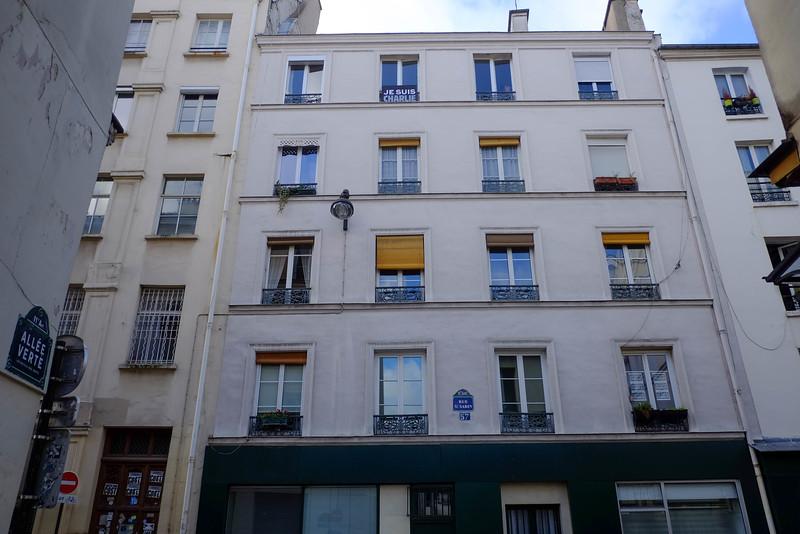 Paris_20150124_0035.jpg