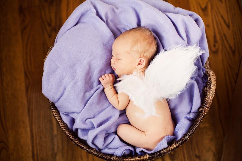 baby-kaylen1.jpg