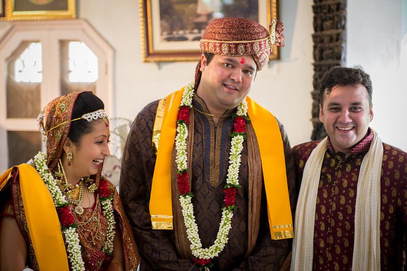 Prakrut Wedding-565.jpg