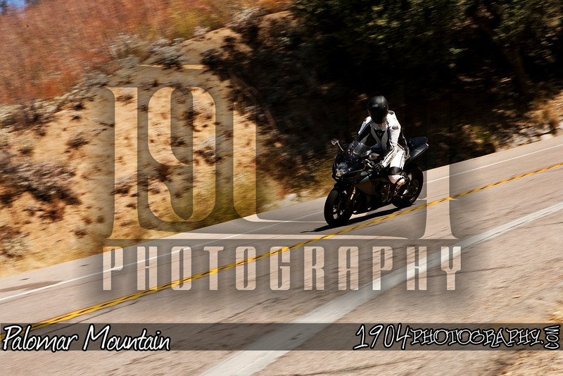 20100807 Palomar Mountain 179.jpg