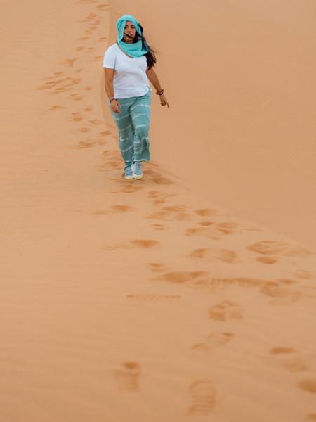 Marruecos-_MM11406.jpg