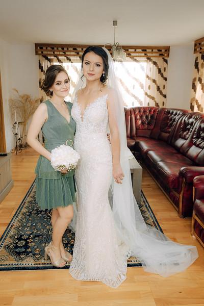 Wedding-0555.jpg