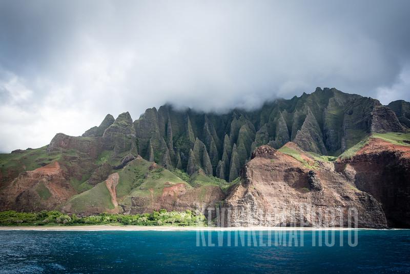 Kauai2017-193.jpg