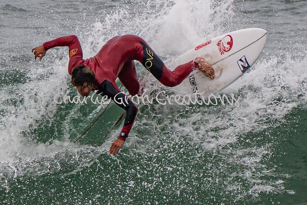 2020-07-26 HB Surfing