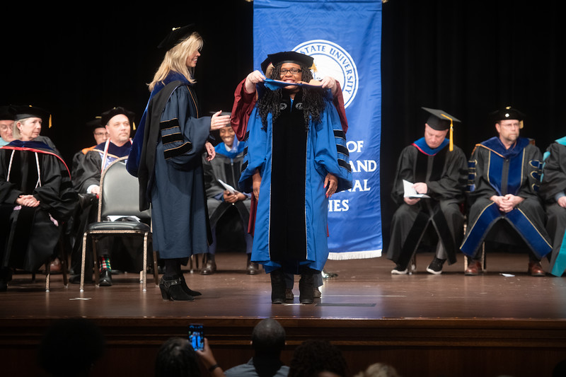 12_13_19_doctoral_hooding (154 of 418).jpg