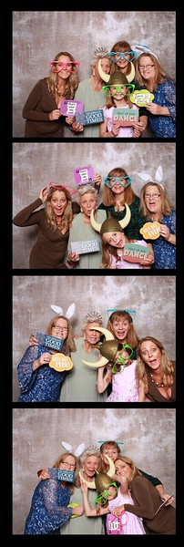 Photo_Booth_Studio_Veil_Minneapolis_239.jpg