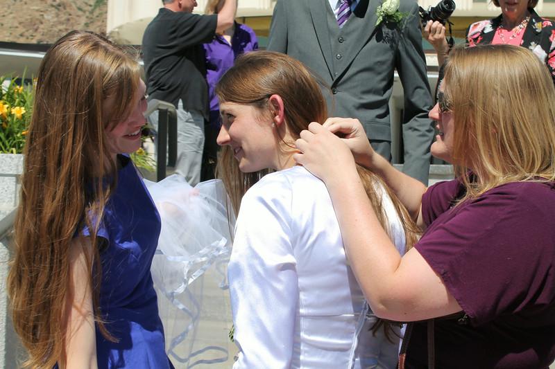 Carin & Alex' Wedding_Temple__2014 082 (202).jpg